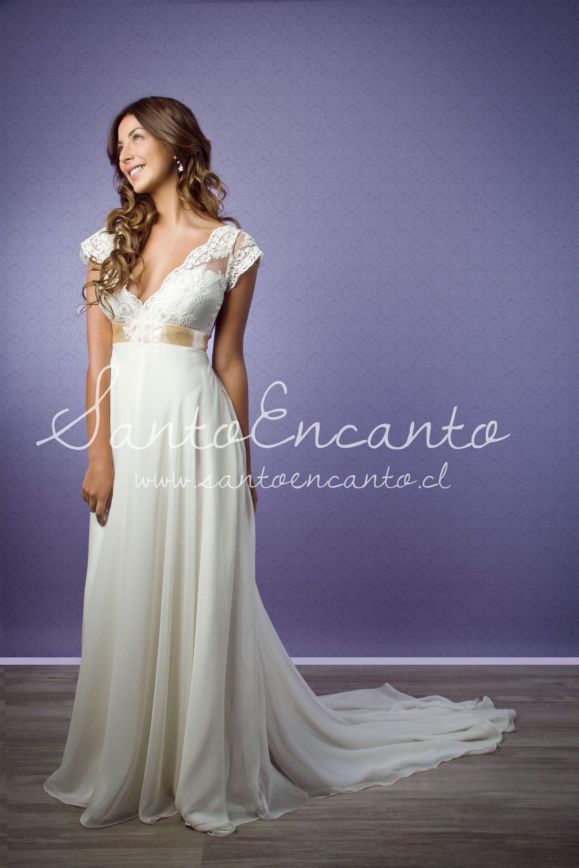 Vestido de novia modelo guinda | Vestidos de novia, Modelado y De novia