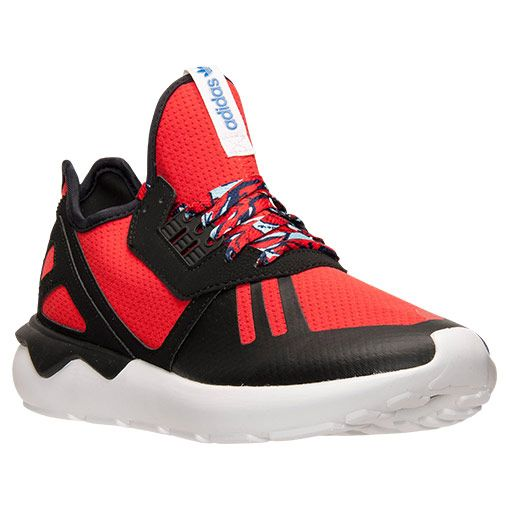 Men's adidas Originals Tubular Runner Casual Shoes B25952
