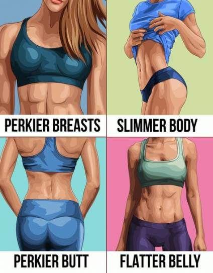 Fitness Goals For Women Diet Plans 41+ Ideas #fitness #diet