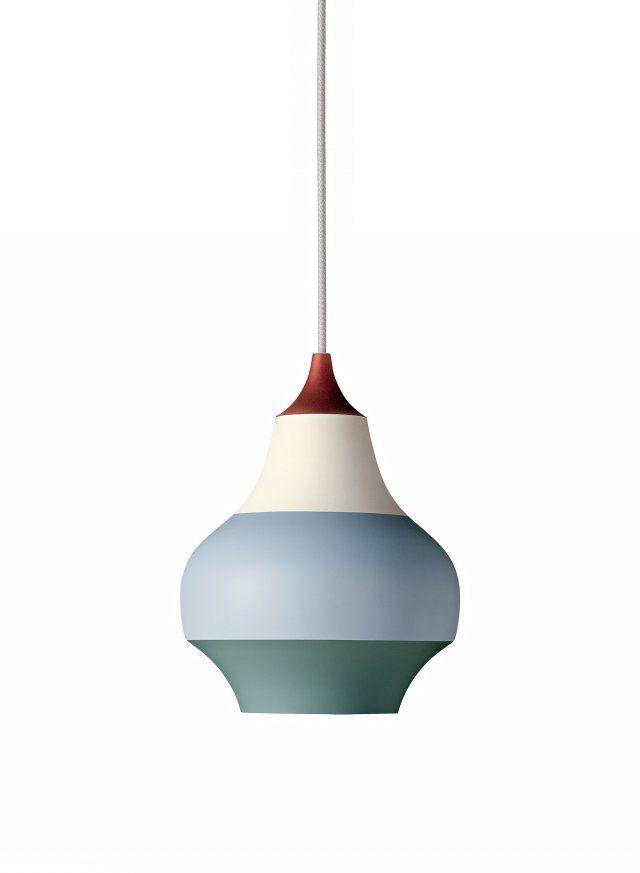schones poco wohnzimmer lampe sammlung bild und caefafbbcdbfa