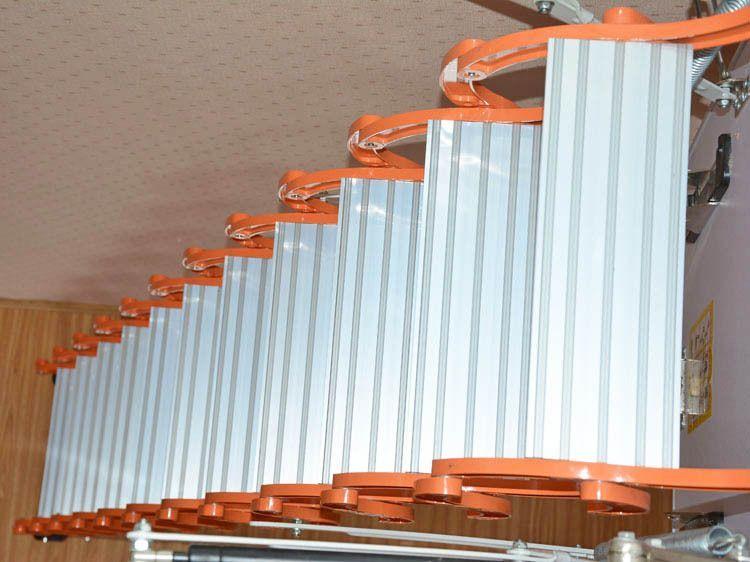 14 Phenomenal Attic Renovation Roi Ideas In 2020 With Images Attic Stairs Attic Design Attic Flooring