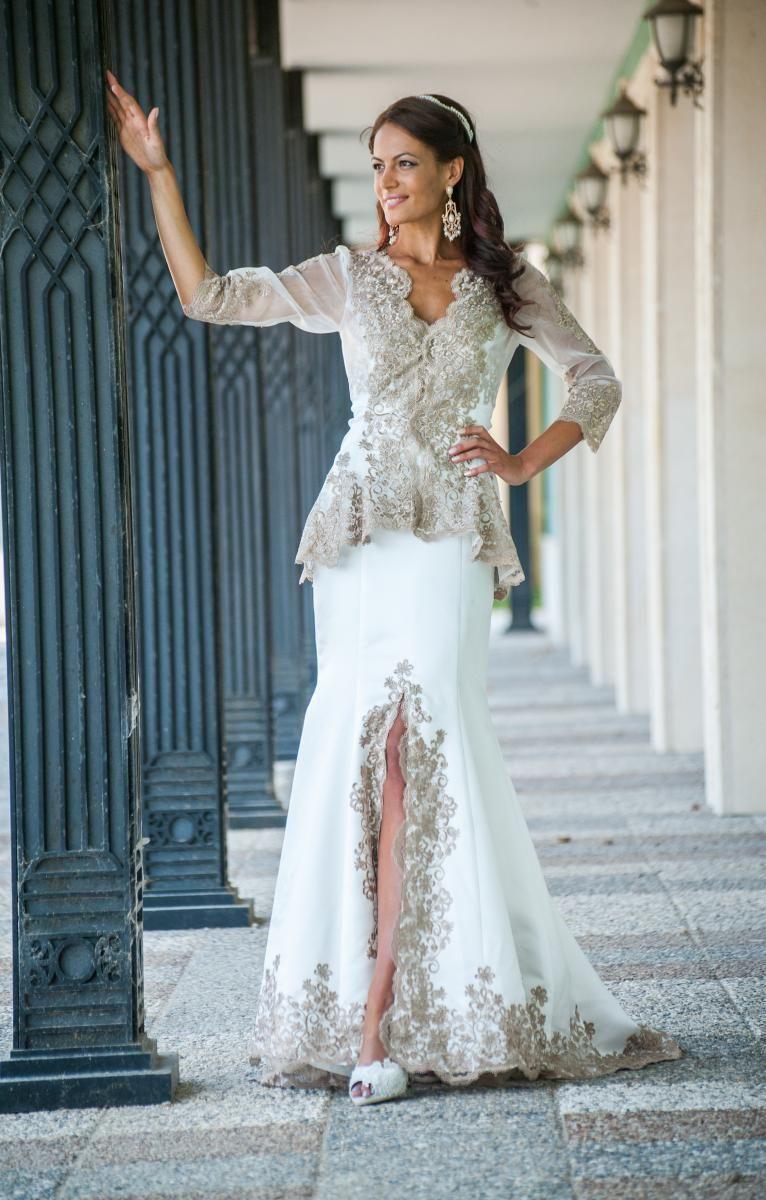 Vestidos de boda a precio asequible - | Pide tu cita | Wedding/Bodas ...