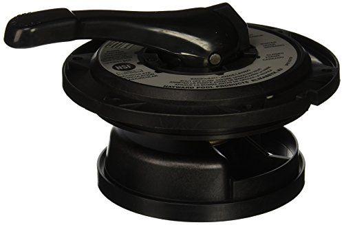 Hayward spx0714ba key cover and handle assembly for Coast to coast motors hayward