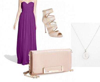 Dance Dress by Kaitie Swineford via MyOutfitDesigner.com