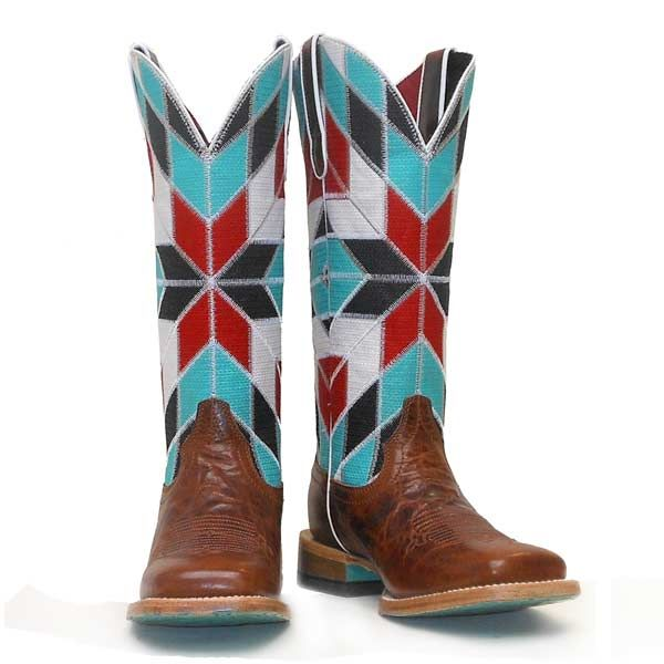 Ariat Womens Mirada Cowgirl Boot 7 in 2019 | Shoes | Boots