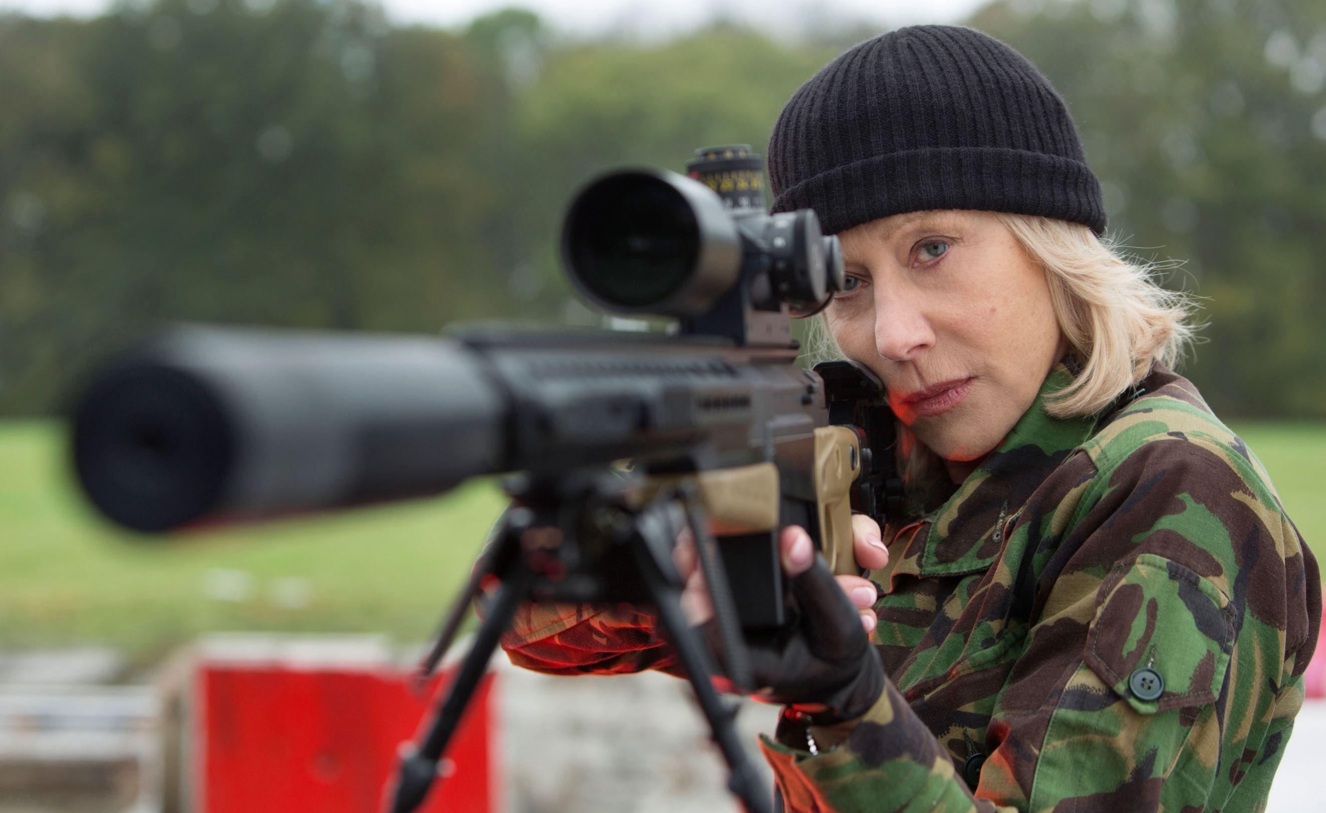 Tamara Bleszynski,Nick Berry (born 1963) XXX image Karen Pendleton,Xia Vigor (b. 2009)