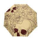 Photo of Chinese Style Classical Umbrella Ceiling Decoration Umbrella Oil Paper Umbrella
