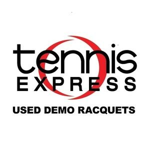 Babolat 2011 Pure Storm Gt Used Racquet 3 8 Tennis Express Tennis Gear Racquets
