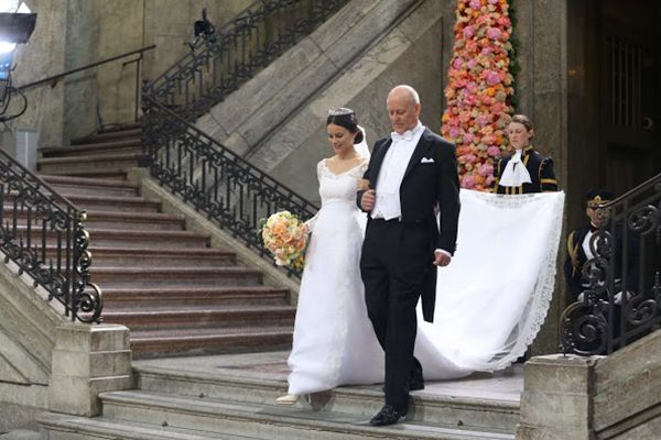Wedding-real-Sweden-Prince-Carl-philip-sofia-Hellqvist-1