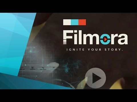Best Video Editing Software for Beginners? QUICK FILMORA