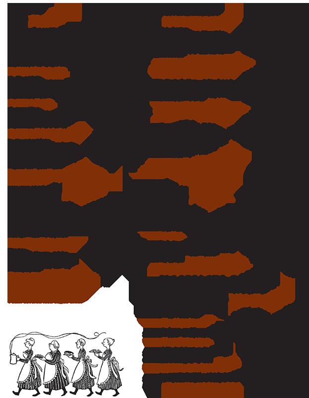 Menu Mamma Mia Wloska Restauracja I Pizzeria Krakow Centrum Coffee With Alcohol Mamma Mia Baileys Coffee
