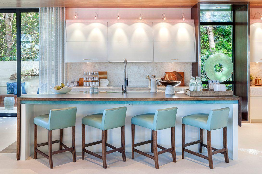 Ungewöhnlich Küchentrends 2016 Usa Ideen - Küchen Design Ideen ...