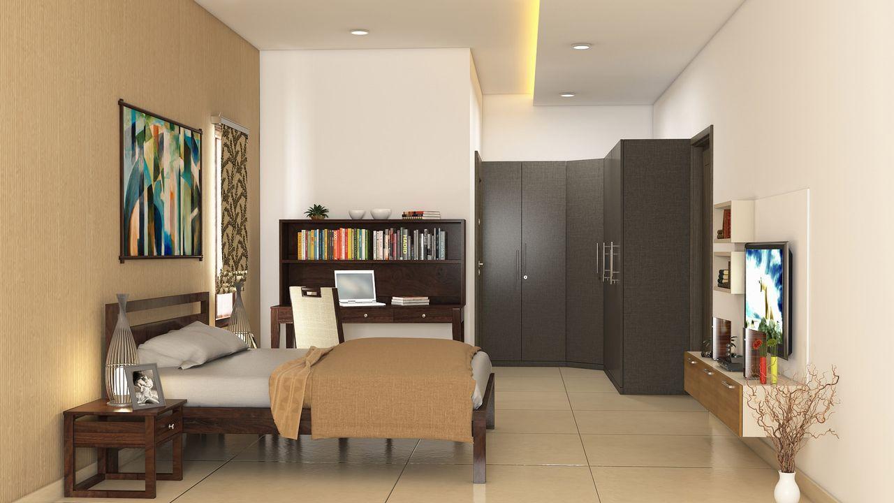 Ground Floor Rent 3 Bhk Dlf Phase 1 Gurgaon Home Interior Design