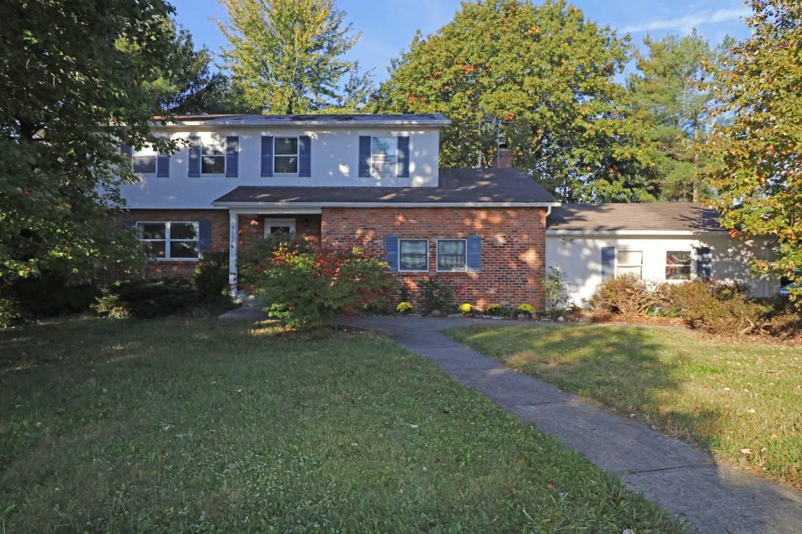 4566 S Section Line Rd, Delaware, OH 43015. 4 bed, 3 bath, $260,000. Your own piece of pa...