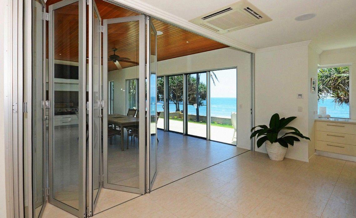 Signature | Bradnams Windows u0026 Doors & Signature | Bradnams Windows u0026 Doors | Indoors/Outdoors | Pinterest ...