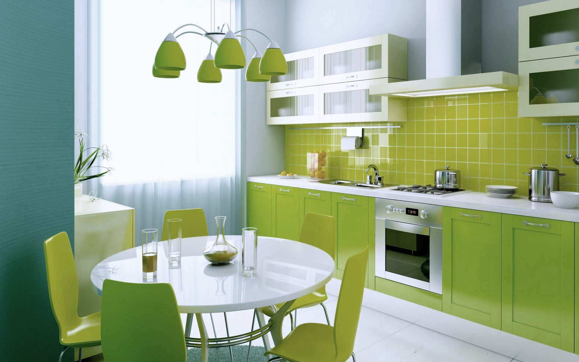 home2decro offer best One of the inexpensive kitchen