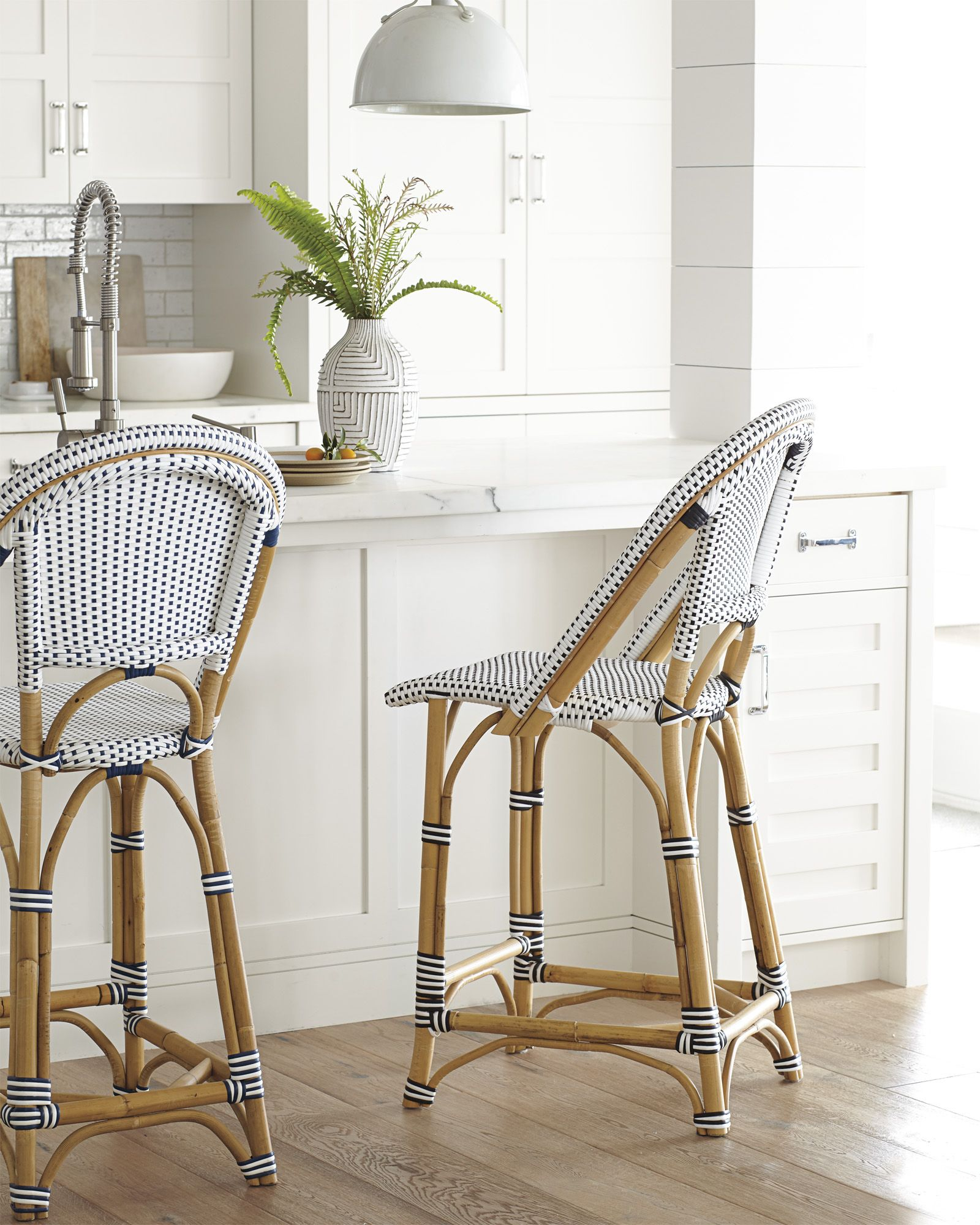 Riviera Barstool French Bistro Chairs Bistro Chairs Patio Furniture Sets