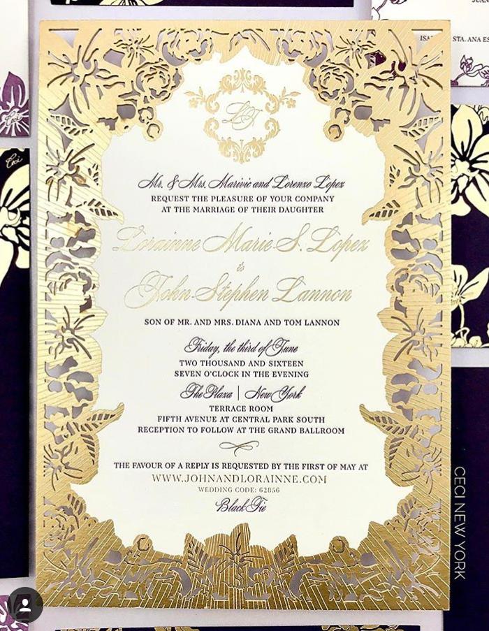 Classic Wedding Invitations Traditional Wedding Invitations Modern Classic Wedding Invitations Classic Wedding Invitations Classic Wedding Invitations Elegant