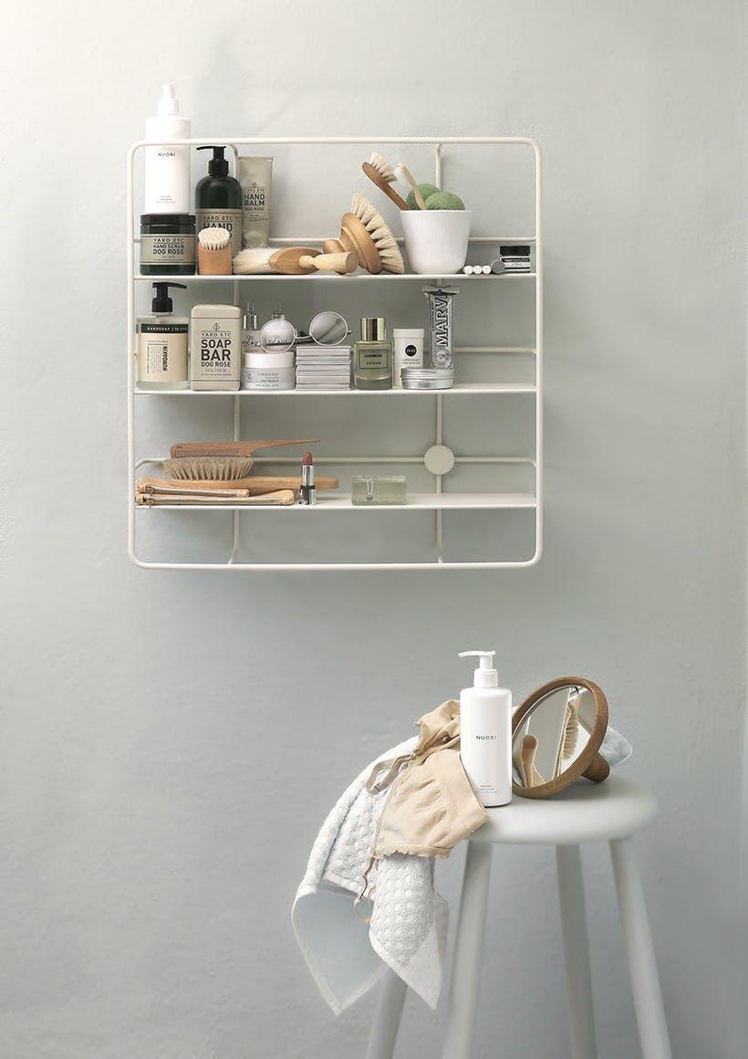 badeværelsestilbehør produkter badeværelse badeværelsestilbehør | | interiors  badeværelsestilbehør