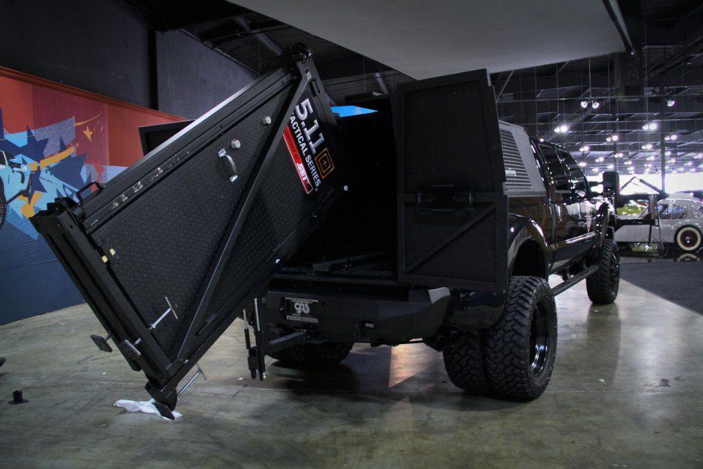 5 11 Tactical s  B E A S T     Performance   Hotrod Business. 5 11 Tactical s  B E A S T     Performance   Hotrod Business   Bug