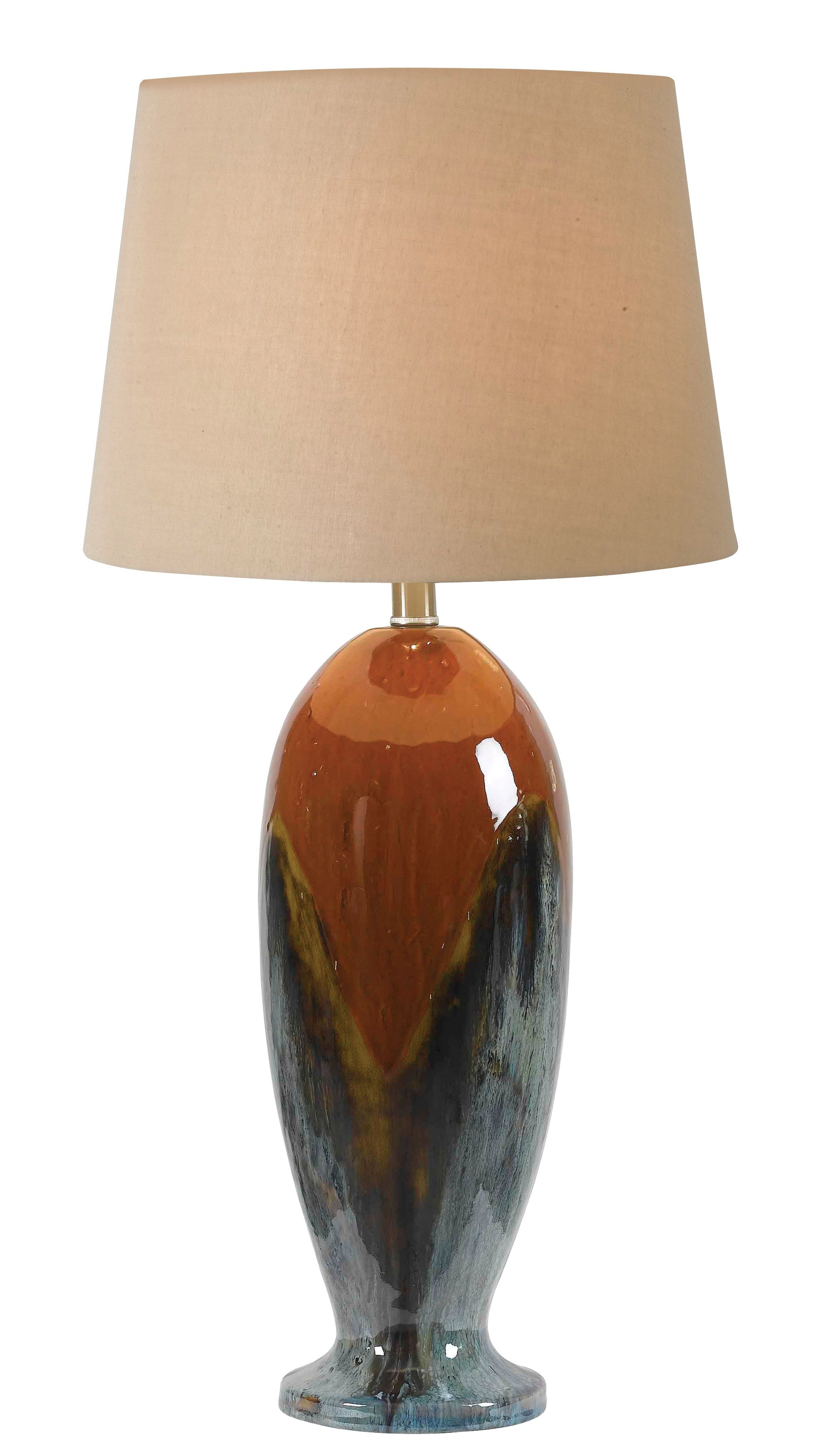 Lavo table lamp a stunning blend of cool color and shine is lavo table lamp a stunning blend of cool color and shine is topped by a keyboard keysfo Image collections