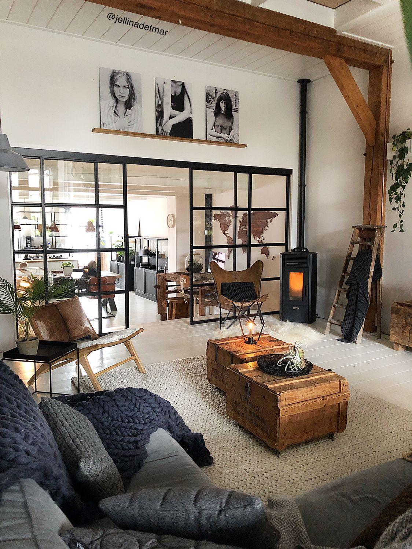 Home - Jellina Detmar Interieur & Styling blog