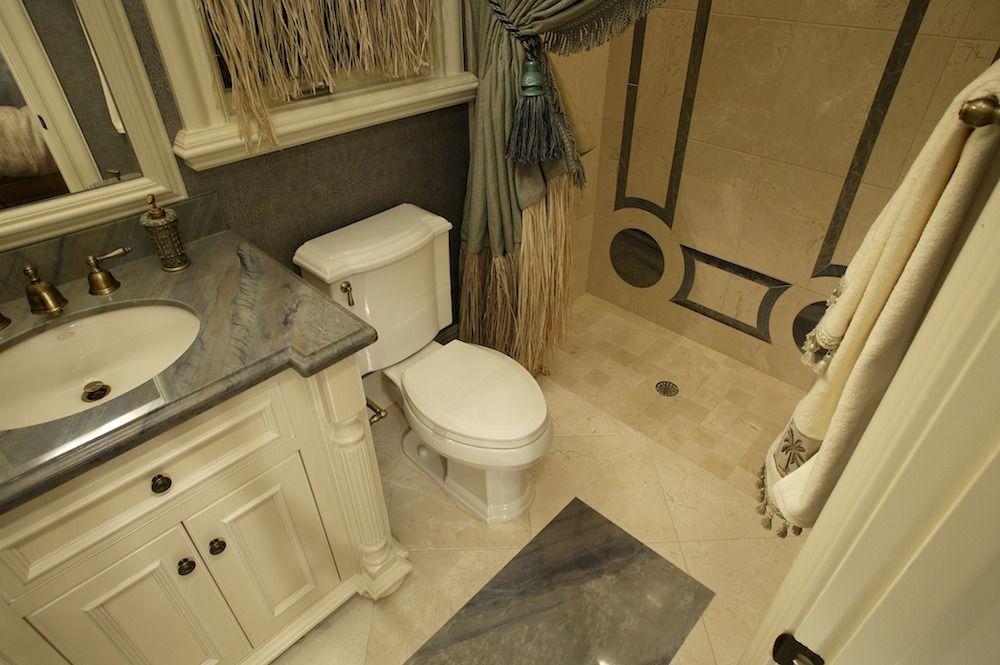 How To Install A Bathroom Exhaust Fan Bathroom Exhaust Fan Bathroom Fan Replacing Bathroom Fan
