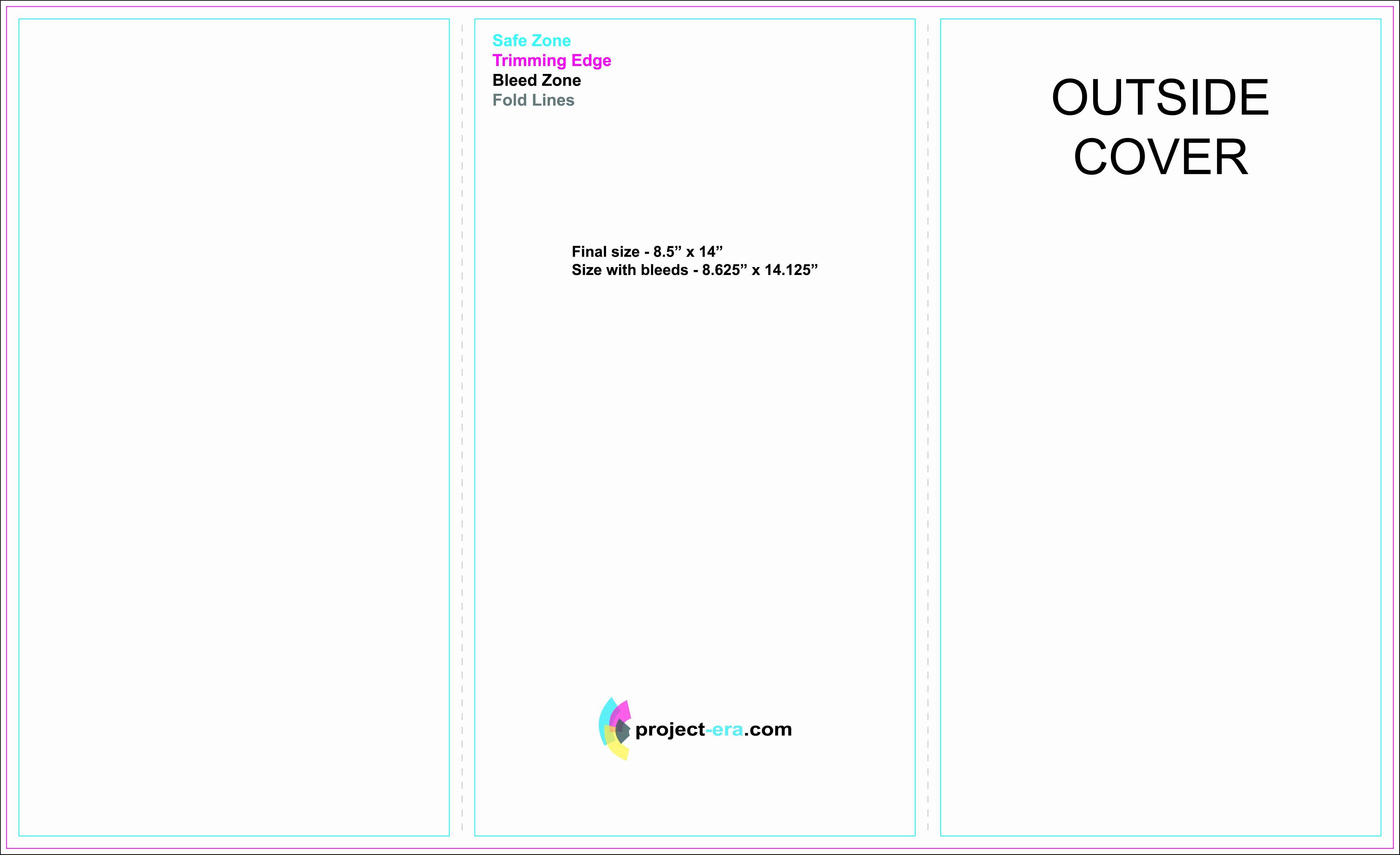Tri Fold Brochure Template Free Brochure Templates Google Docs Product Catalogue Template Word F Free Brochure Template Free Brochure Corporate Brochure Design