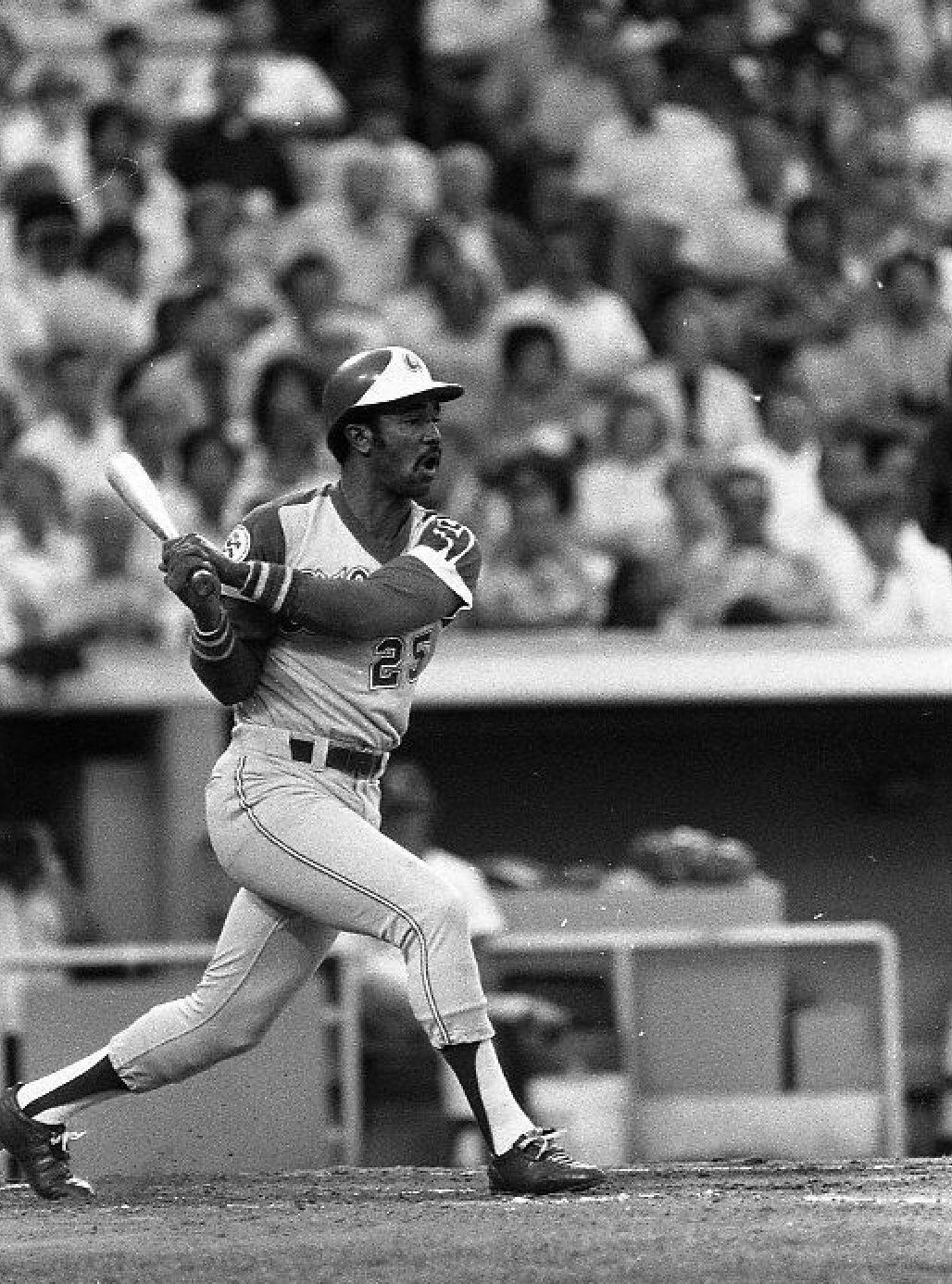 Willie Montanez Atlanta Braves Atlanta Braves Braves Braves Baseball
