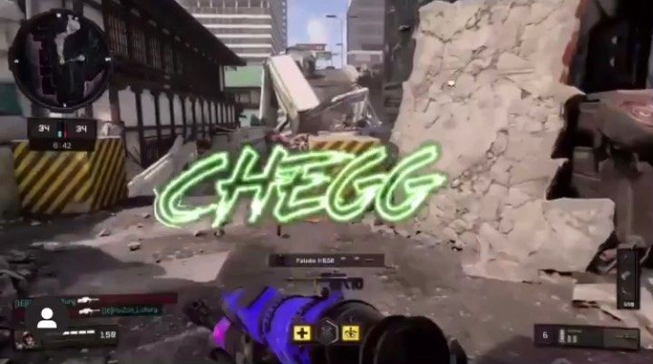 Looking for some sick a sniping footage? Go check out