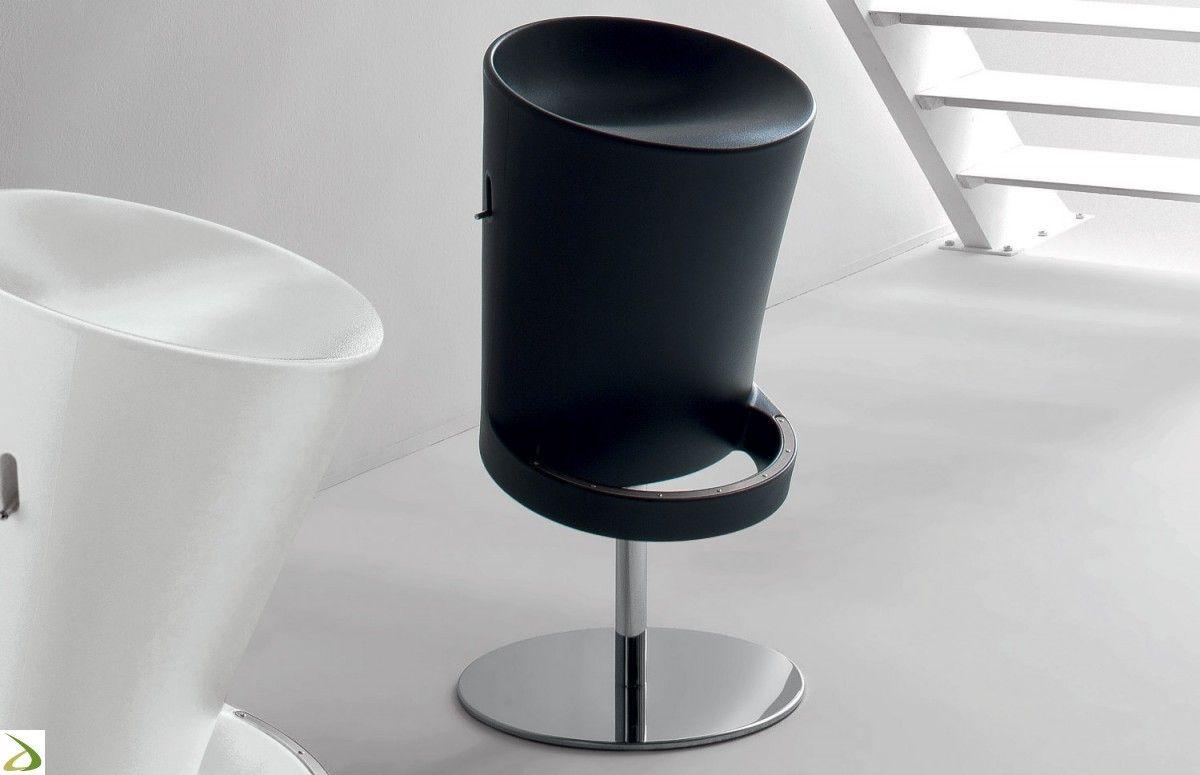 Sgabello cucina design google 搜尋 furniture