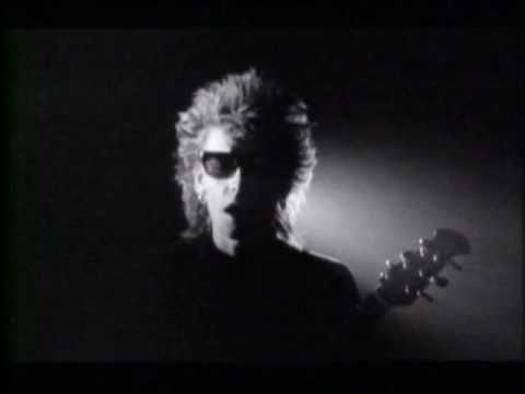 This Is The Promotional Video For The Light By Love And Rockets The Song Is Available On The Album Ear Love And Rockets Siouxsie The Banshees Lit Songs