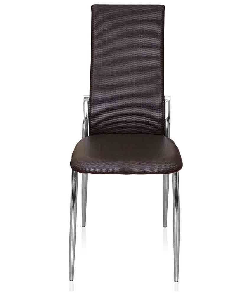 Akhtar Furniture Dining Chair Price In 2020 Furniture Dining Chairs Dining Chairs Chair
