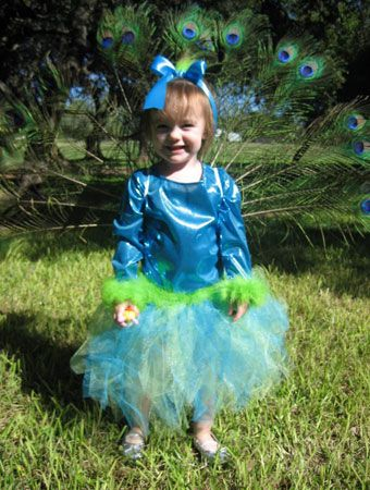 75 Cute Homemade Toddler Halloween Costume Ideas Toddler halloween - unique toddler halloween costume ideas