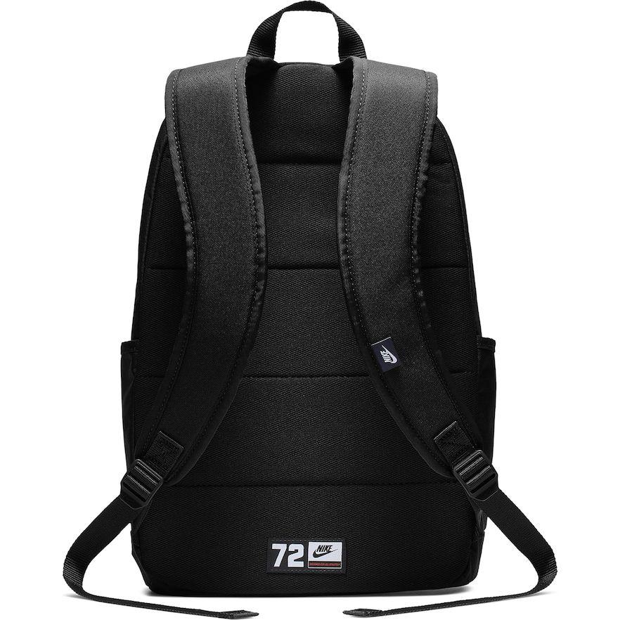 Nike Elemental 2 0 Backpack Kohls Backpacks Nike Mens Fashion Casual