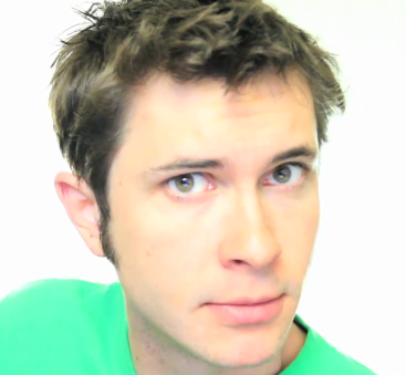 Toby Turner is one of the funniest people I've ever seen. I discovered his youtube channel TobyGames and then discovered his other two and now I'm pretty sure we're going to get married. #tobyturner #tobuscus