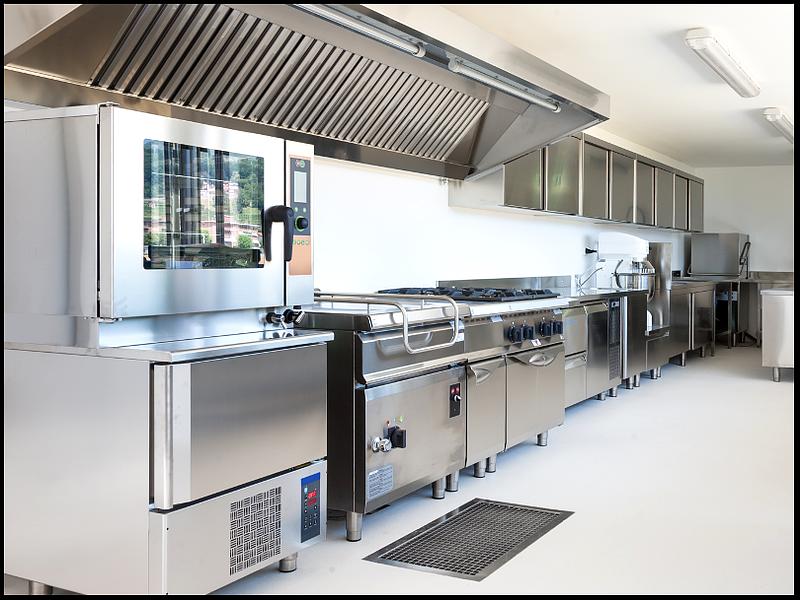 Prix Cuisine Professionnelle Complete Ideas Design Interieur Restaurant Prix Cuisine Maison