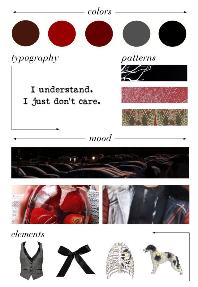 """carlos moods."" by yellowflickerheart ❤ liked on Polyvore featuring art"