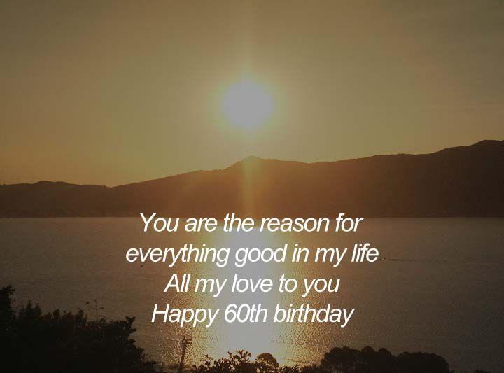 Happy 60th Birthdayg 720533 Birthday Pinterest Birthdays