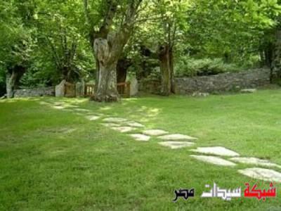 تنسيق حدائق 2020 تصاميم حدائق 2020 حدائق لاصحاب الذوق الرفيع Garden Design 2020 Landscape 2020 42961 Imgcache Outdoor Decor Outdoor Decor