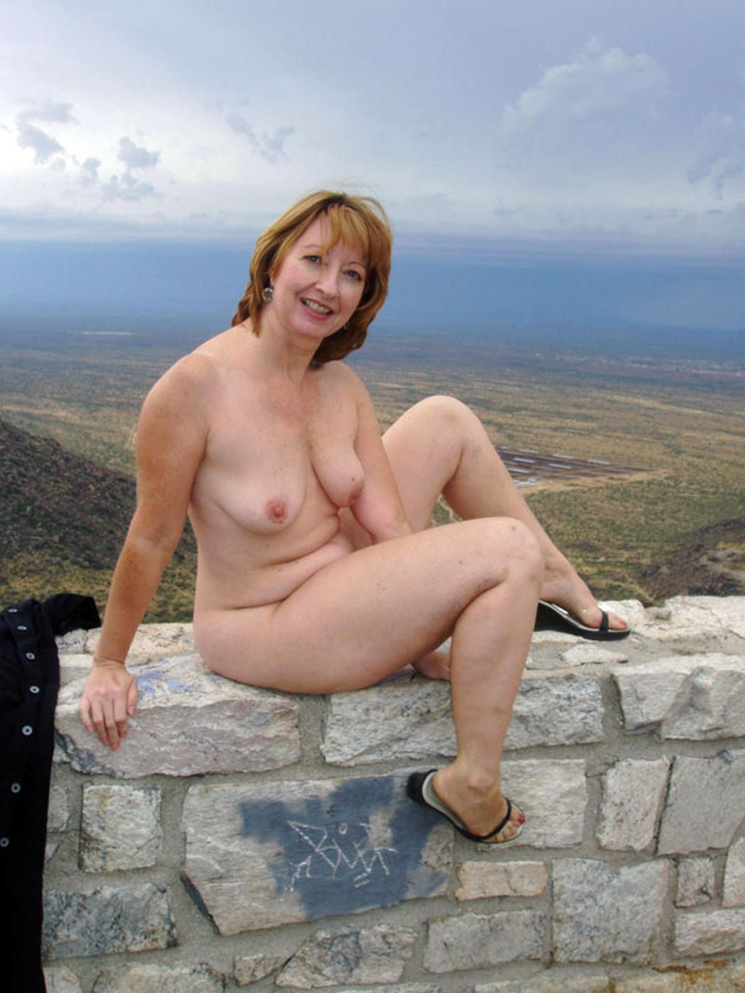 amateure mature naked — 32 444+ hot kisses for all my followers