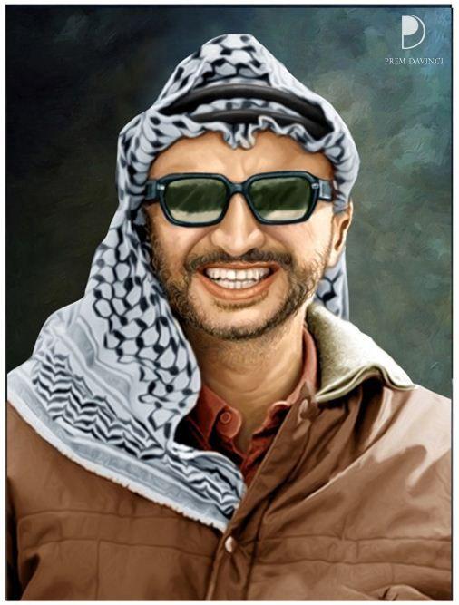yasser arafat my works yasser arafat presidents palestine