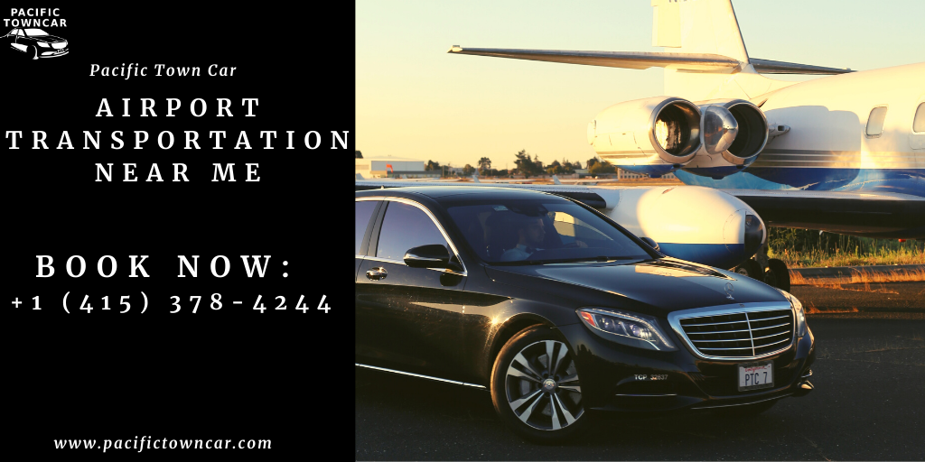 Complimentary Drinks For Refreshment Limousine Sanfranciscoairportlimo Limoforrent Rentalcar Mercedes Blackcar Security Carservice In 2020 Airport Limo Service