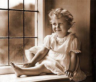 Scandalous Women: Royal Princess, Royal Scandal - the sad life of Princess Margaret