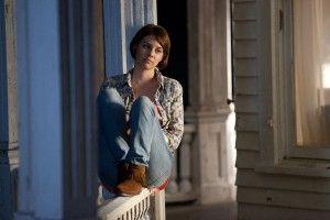 Lauren Cohan Made A Season 3 Regular For AMC's 'The Walking Dead'