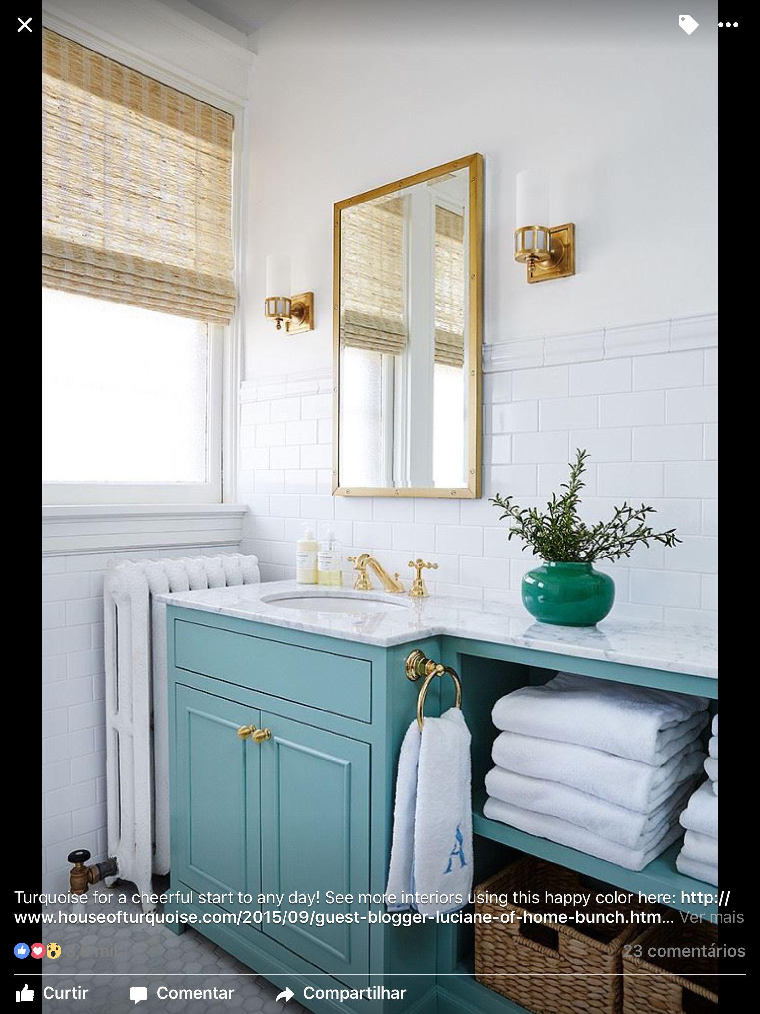bathroom decoration ideas.htm banheiro small bathroom vanities  bathroom inspiration  small bathroom vanities  bathroom
