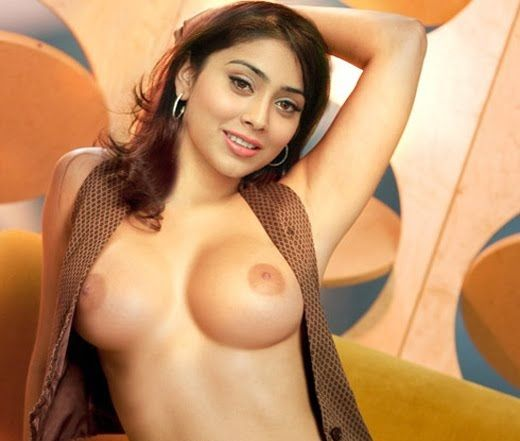 shriya-saran-hot-nude-photo-megane-massacre-sex
