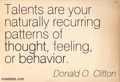 Behavior Quotes Meetville Behavior Quotes Quotes Thoughts And Feelings