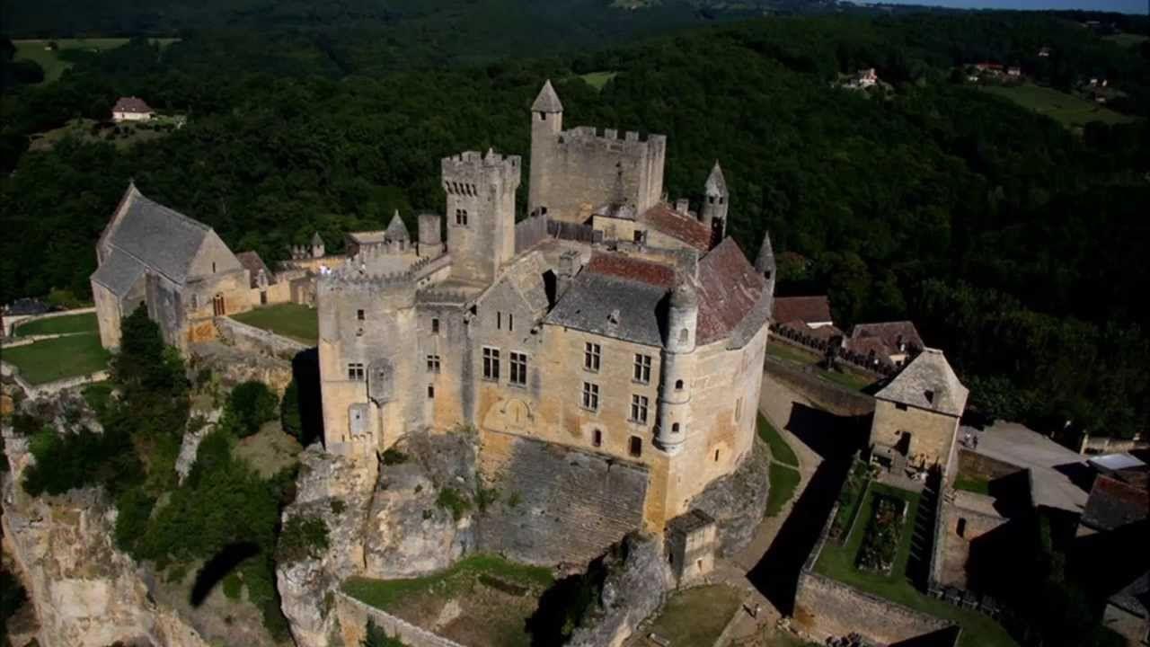 Resultado de imagen para château de beynac