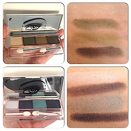 All About Shadow Primer For Eyes by Clinique #22